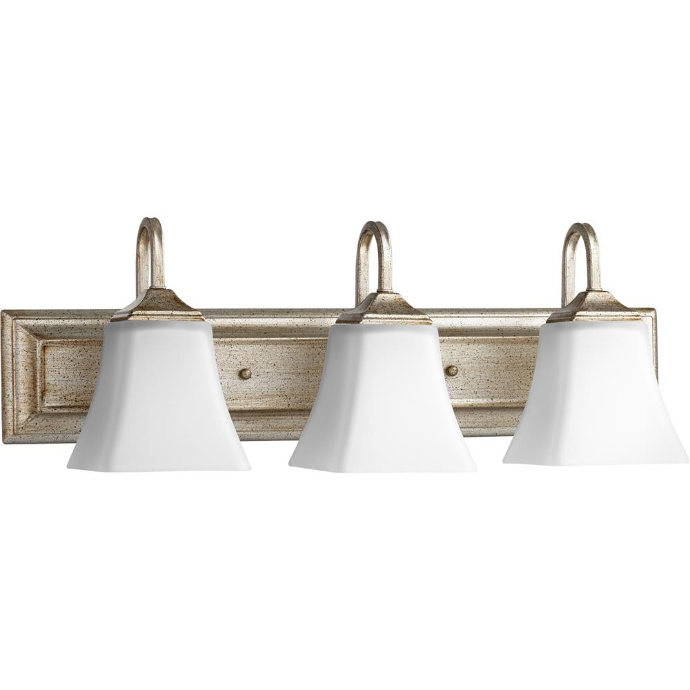 Quorum International Bathroom and Vanity Lighting - GoingLighting