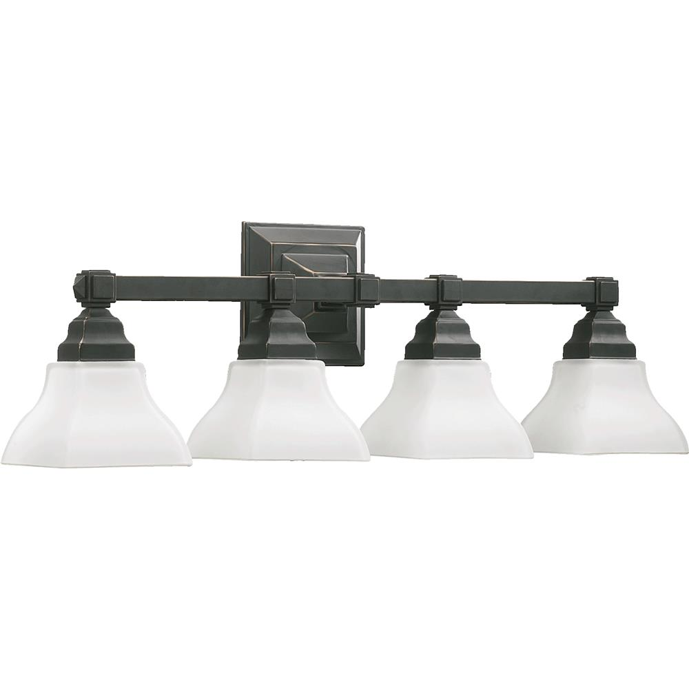 Quorum international bathroom and vanity lighting for 4 light bathroom fixture