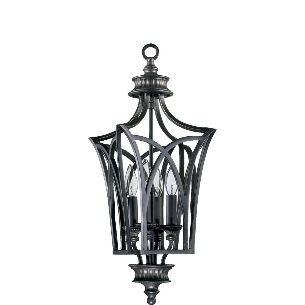 Foyer Ceiling Quotes : Lantern pendant light