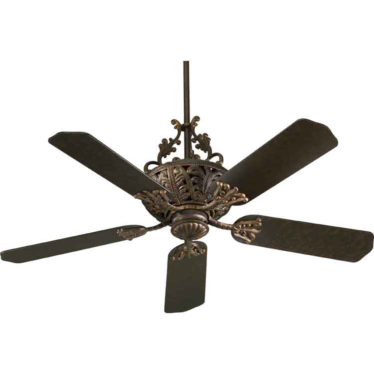 ceiling fan accessories series / collection: windsor - goinglighting