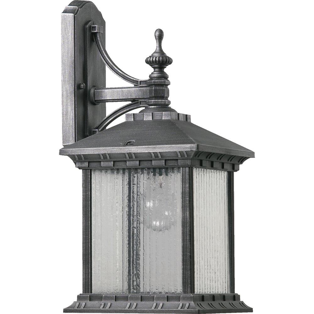 Quorum International Outdoor Wall Lighting / Sconces