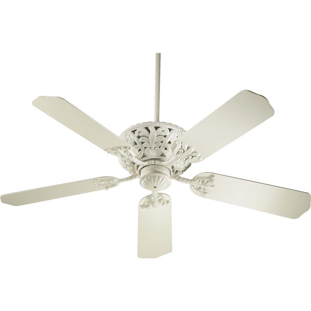 100 lone star ceiling fan 52