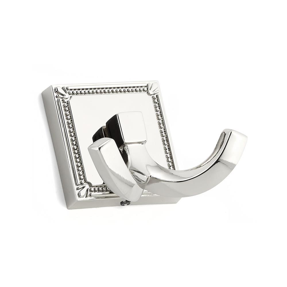 Richelieu BP7802180 Transitional Metal Hook