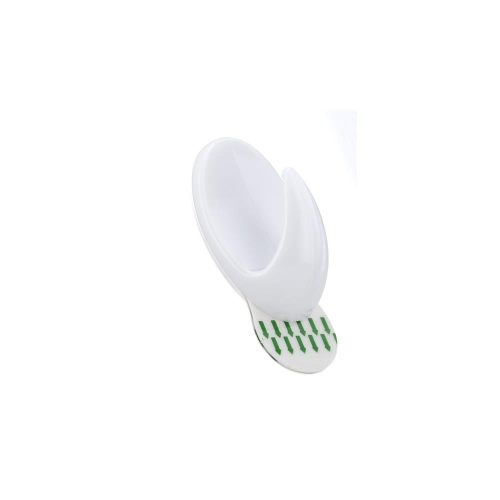 Richelieu RH300293330 Utility Adhesive Hook