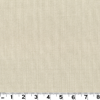 Roth and Tompkins D3012 BAYSIDE Fabric in BIRCH