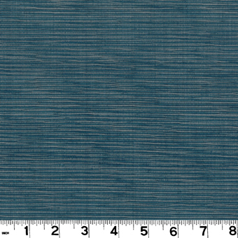 Roth and Tompkins D2840 SONORA Fabric in LAKE