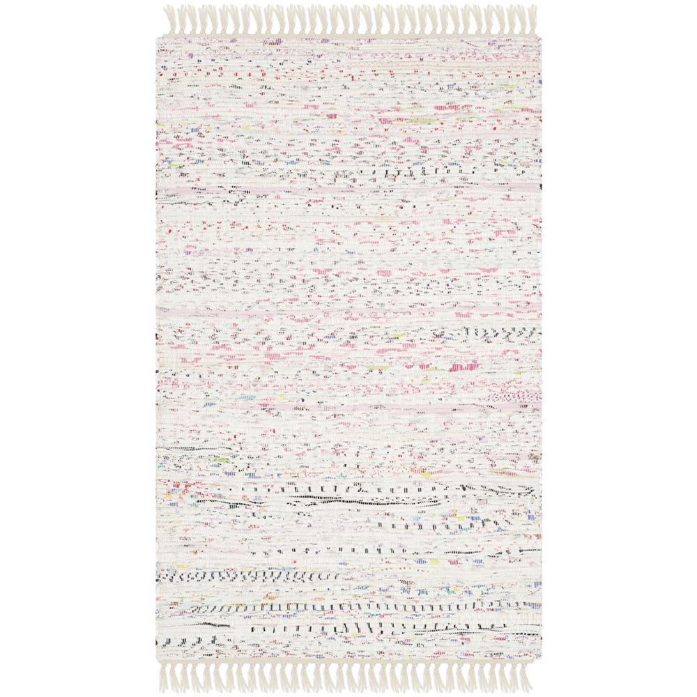 Safavieh RAR121G-2 Hand Woven Indoor 2
