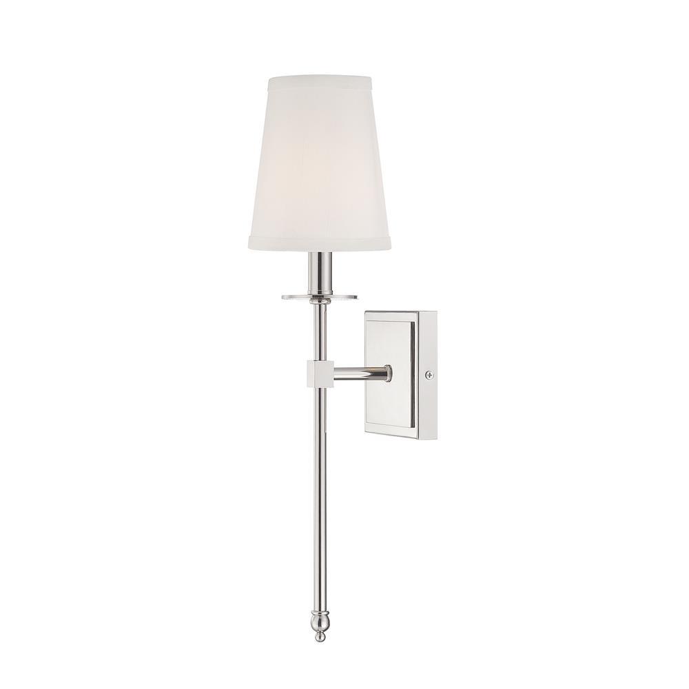 Bathroom Wall Mounted Sconces wall lighting - goinglighting