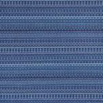 Silver State CALYPSO OCEAN Fabric