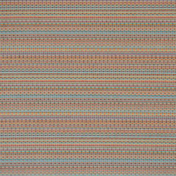 Silver State CALYPSO KALEIDOSCOPE Fabric
