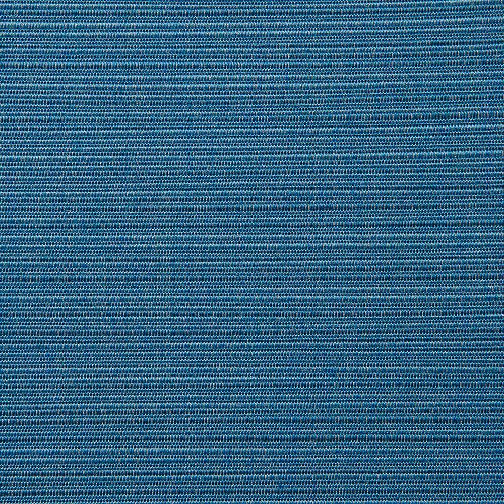 Silver State 8019 Dupione Deep Sea SUNBRELLA Fabric
