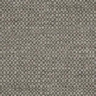 Silver State 44285 Action 01 Ash SUNBRELLA Fabric