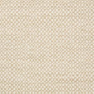 Silver State 44285 Action Linen SUNBRELLA Fabric