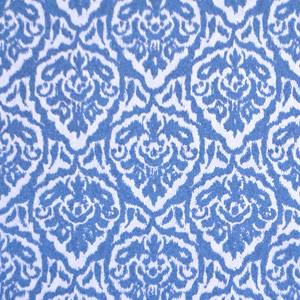 Silver State CALAIS CAPRI Fabric in Capri
