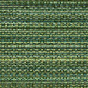 Silver State CALYPSO EMERALD Fabric in Emerald
