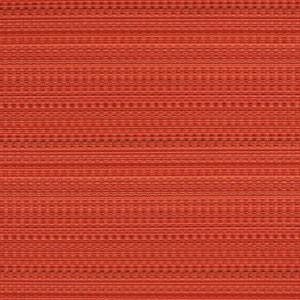 Silver State CALYPSO FLAME Fabric in Calypso