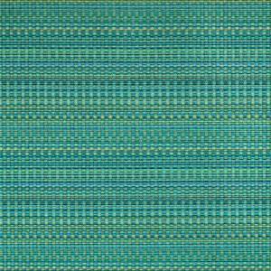Silver State CALYPSO TURQUOISE Fabric in Calypso