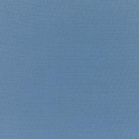 Silver State 5452 Canvas Sapphire Blue SUNBRELLA Fabric