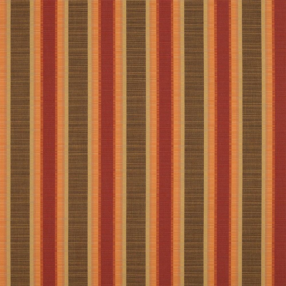 Silver State 8031 Dupione Sequoia SUNBRELLA Fabric