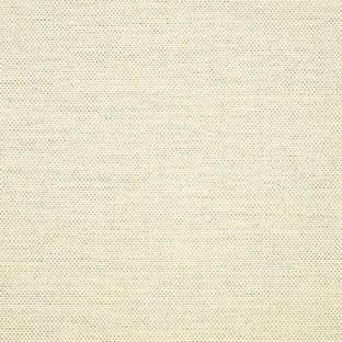 Silver State 32000 Sailcloth 26 Sailor SUNBRELLA Fabric