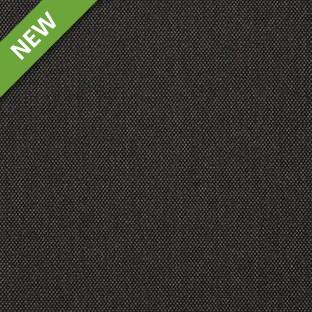 Silver State 32000 Sailcloth 36 Shade SUNBRELLA Fabric