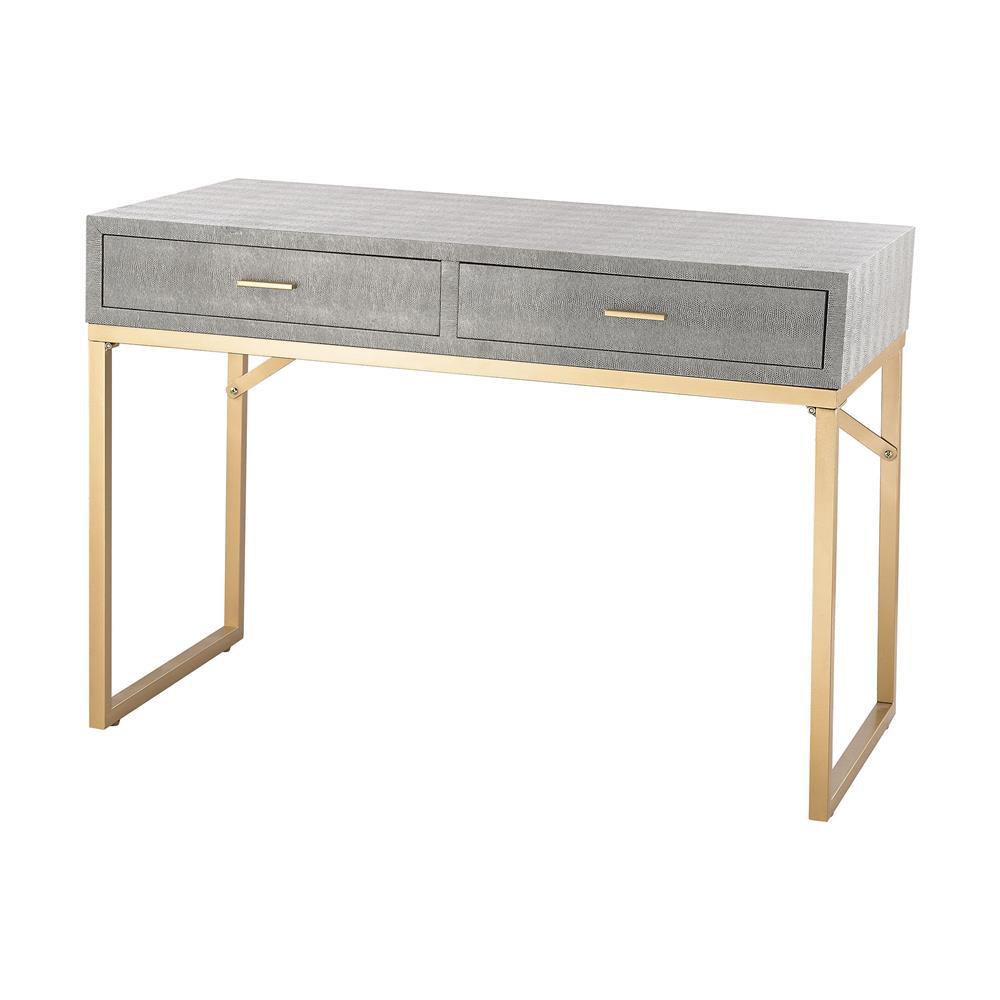 Sterling Industries 3169-025T Beaufort Point Desk