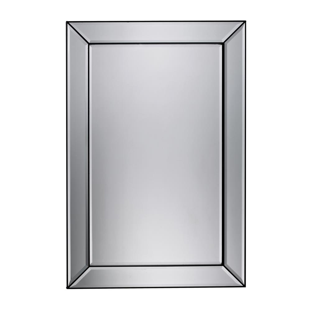 Sterling Industries Dm2031 Rangely In Clear Finish