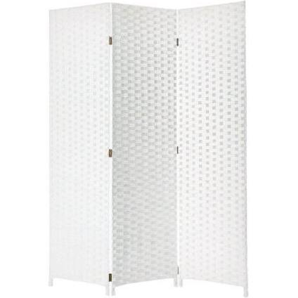 Screen Gems SG-68 White Pensacola Screen