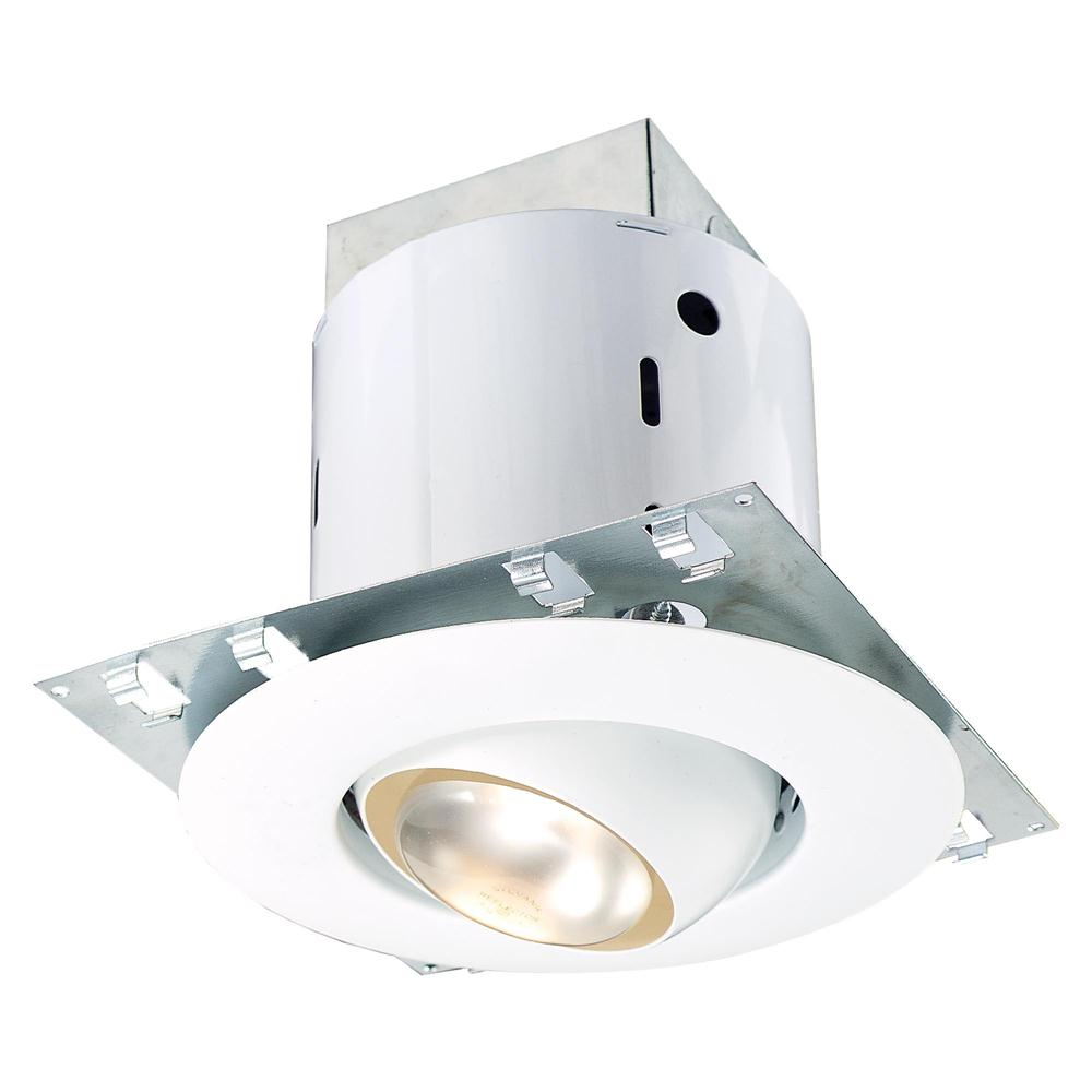 Quantus Recessed Lighting Kit : Recessed lighting kits goinglighting