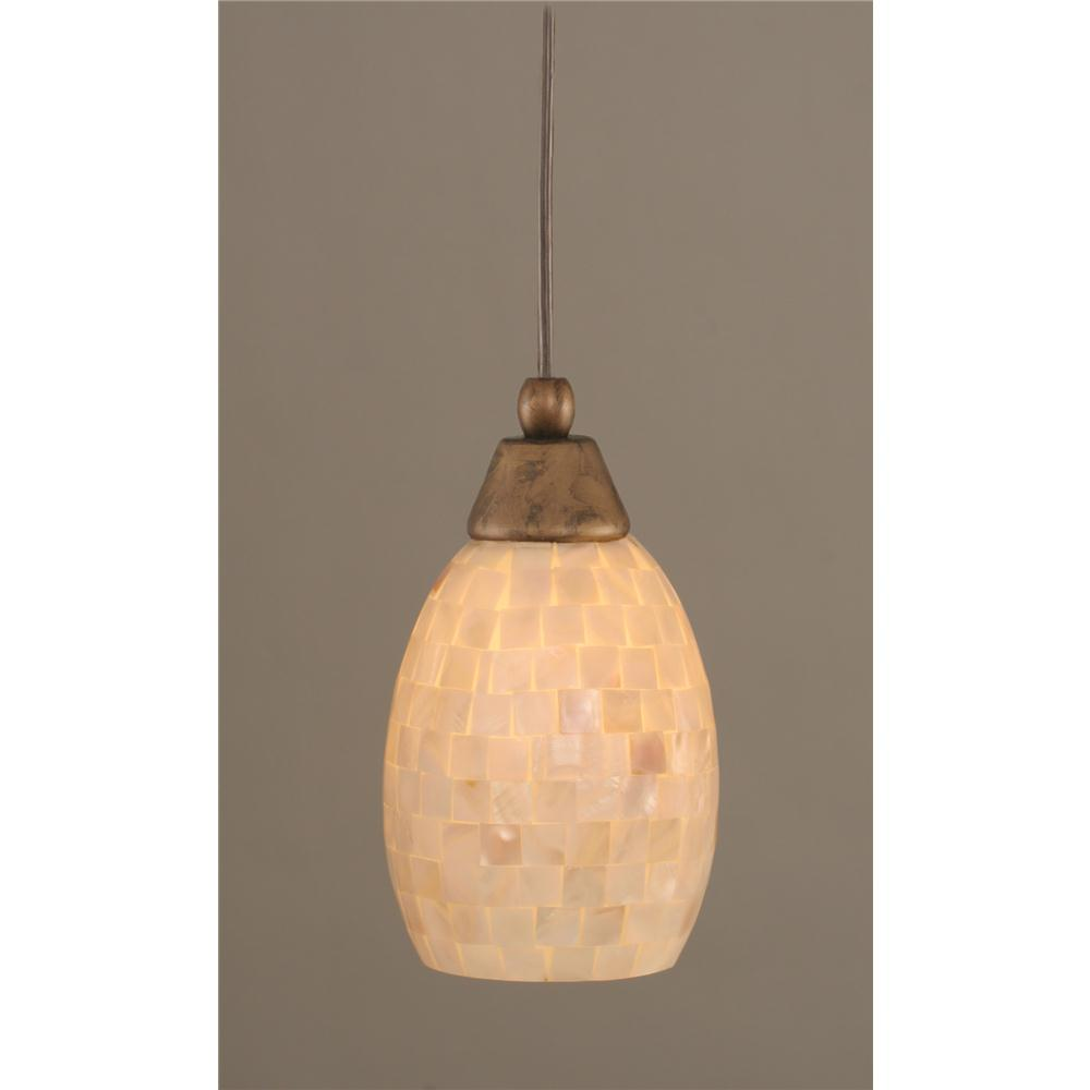 toltec lighting mini pendants goinglighting