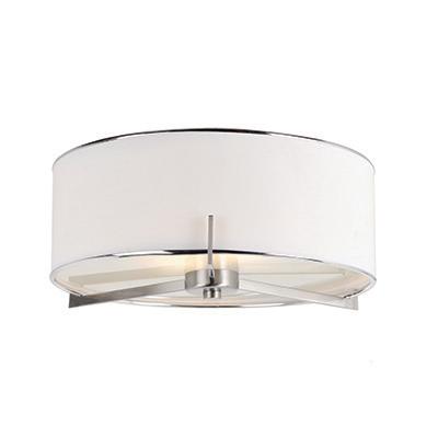 trans globe lighting bn - Forecast Lighting