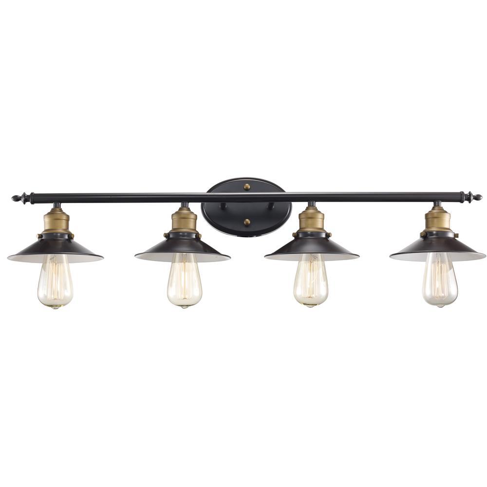 trans globe lighting rob - Trans Globe Lighting