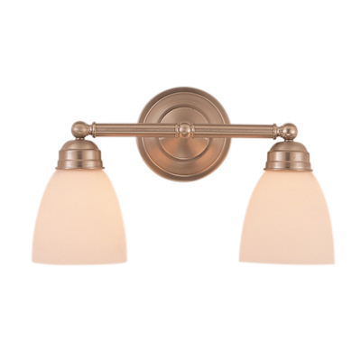 Vanity Light Globes : Trans Globe Lighting Bathroom and Vanity Lighting - GoingLighting