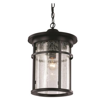 trans globe lighting bk - Trans Globe Lighting