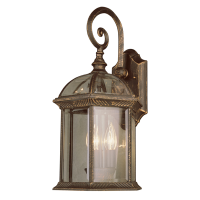 trans globe lighting bc - Trans Globe Lighting
