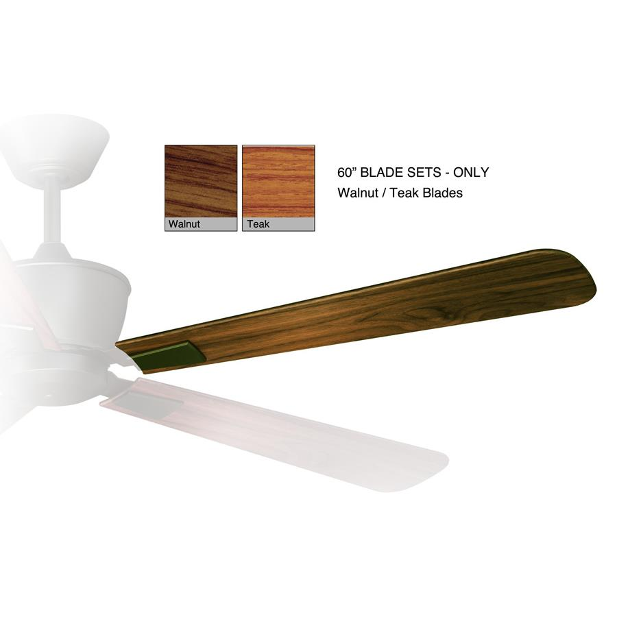 Ceiling fan blades shopvaxcellighting vaxcel lighting 2350bb aloadofball Choice Image