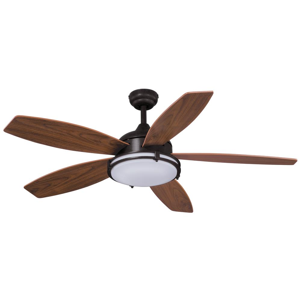 Ceiling fans shopvaxcellighting vaxcel lighting f0038 audiocablefo