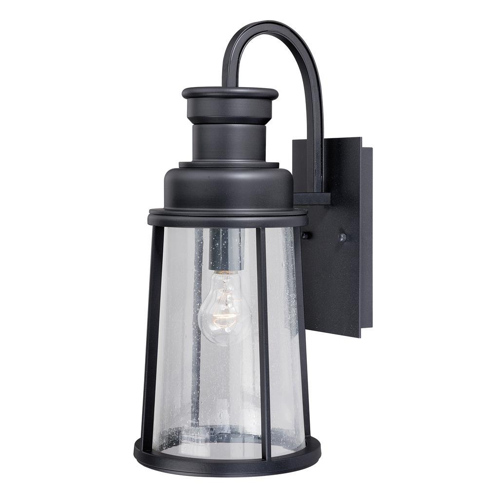 Vaxcel Lighting Outdoor Wall Lighting / Sconces - GoingLighting