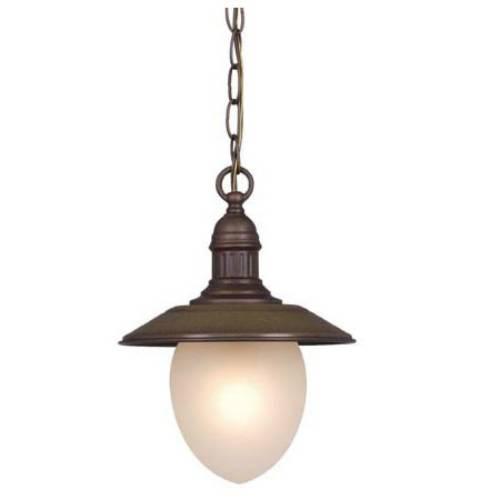 vaxcel lighting of25515rc nautical 2 light outdoor flush mount. Black Bedroom Furniture Sets. Home Design Ideas