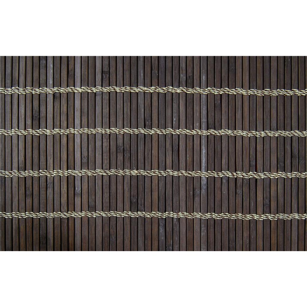 "Versailles PP014-12 38""x68"" BAMBOO PRIVACY PANEL"