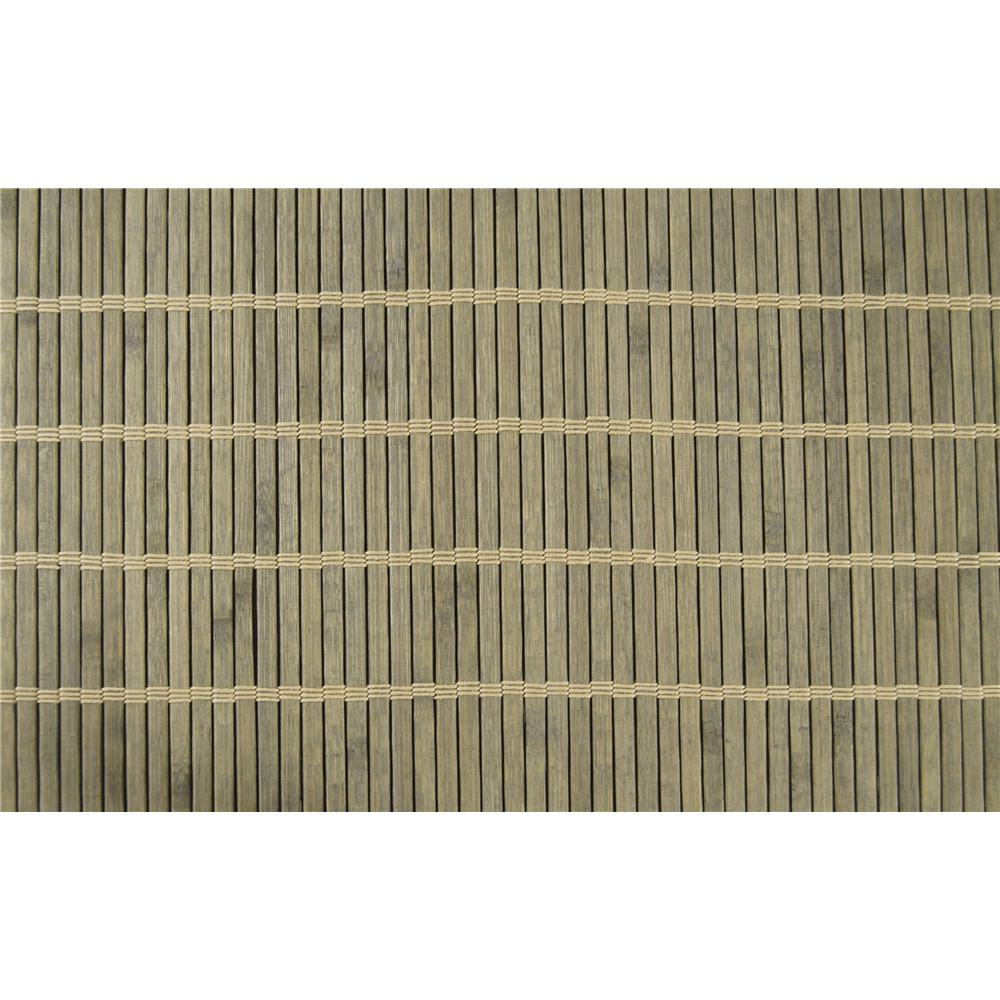 """Versailles PP014-25 38""""x68"""" BAMBOO PRIVACY PANEL"""