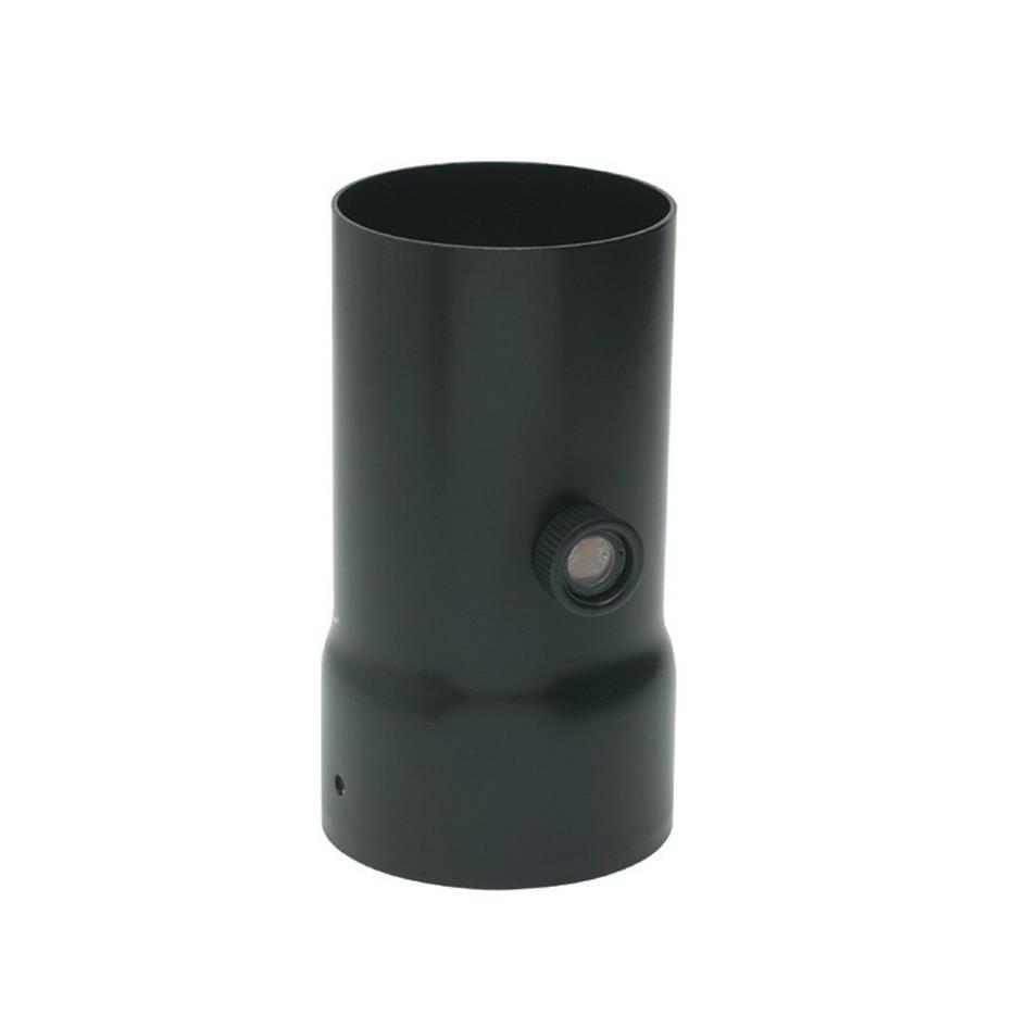 Outdoor Lamp Post Adapter: GoingLighting