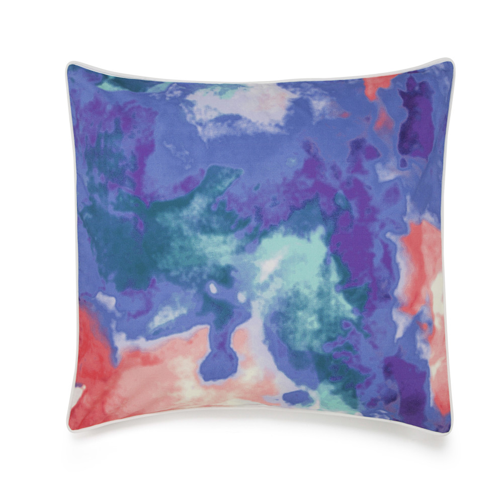 West Point Home 1C00326 Amy Sia Painterly Standard Sham