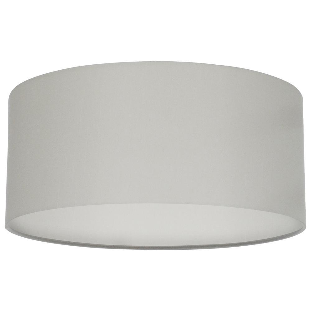 Whitfield Lighting SHADE1607BC  Lamp Shade