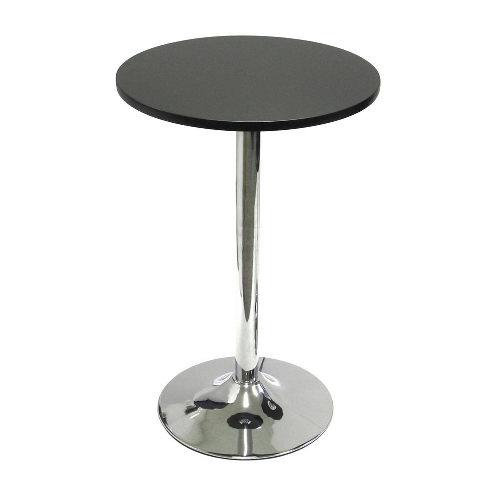 Furniture Goingfixtures