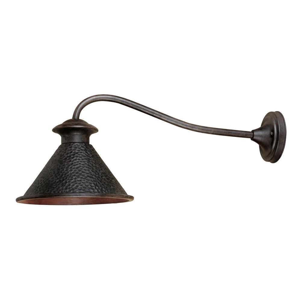 World Imports Outdoor Wall Lighting Sconces Goinglighting