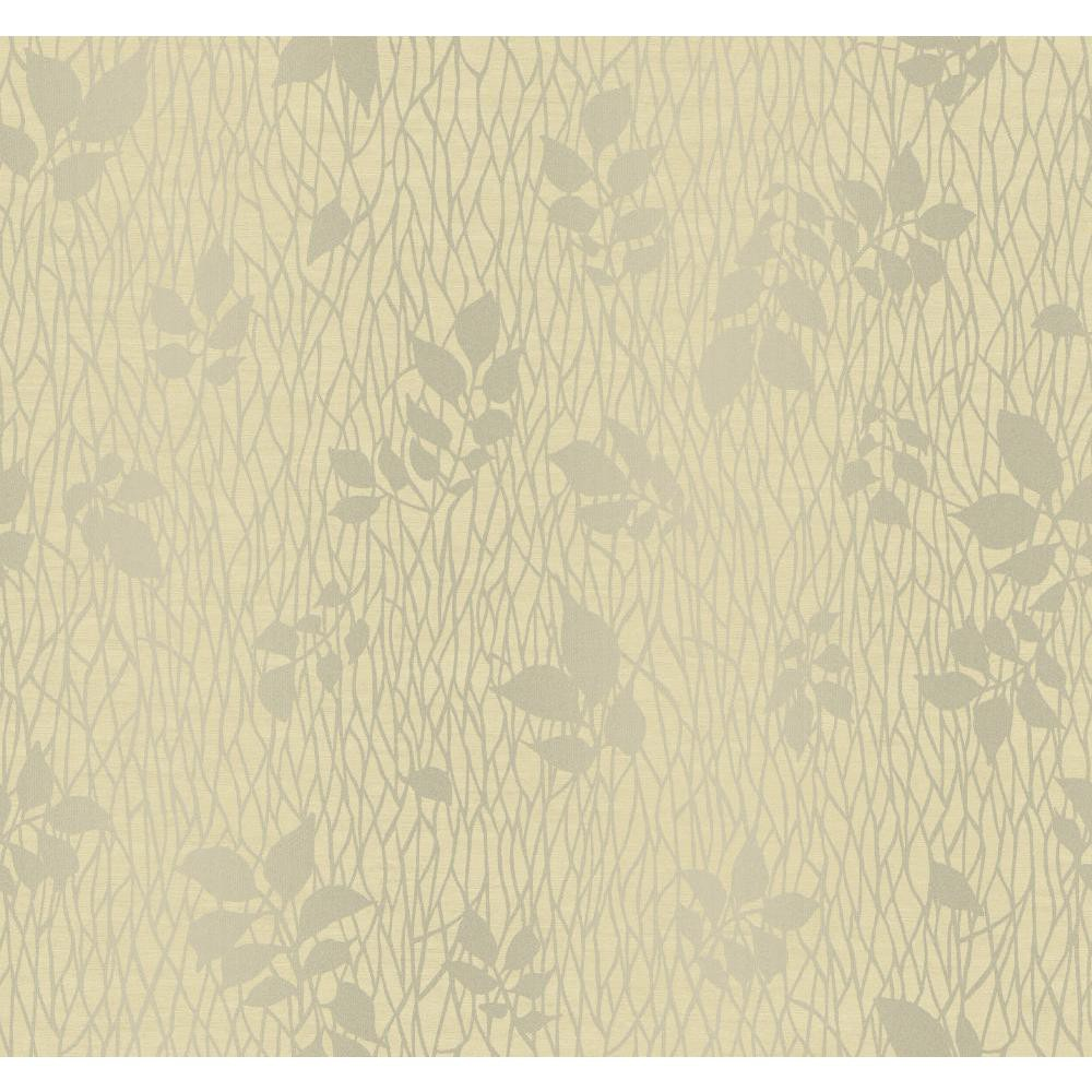 Carey Lind by York Wallcoverings LD7638 Jewel Box Willow Wallpaper