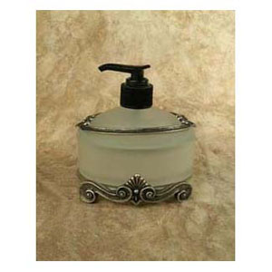 Anne at home 1669 Corinthia Sm Dispenser