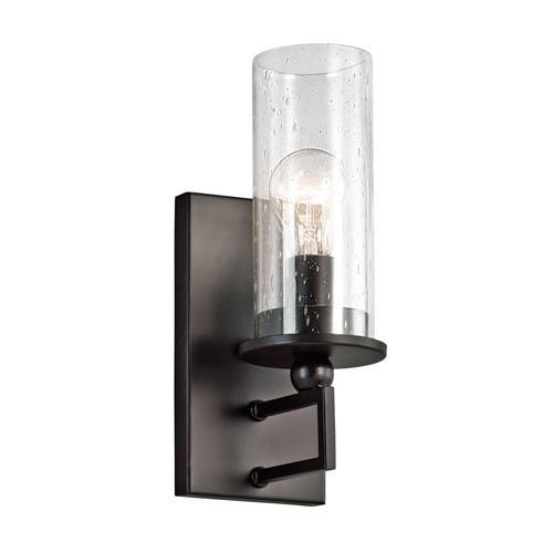 amax lighting 2625. Amax Lighting 2625. Kichler 2625 Home Design Ideas A I