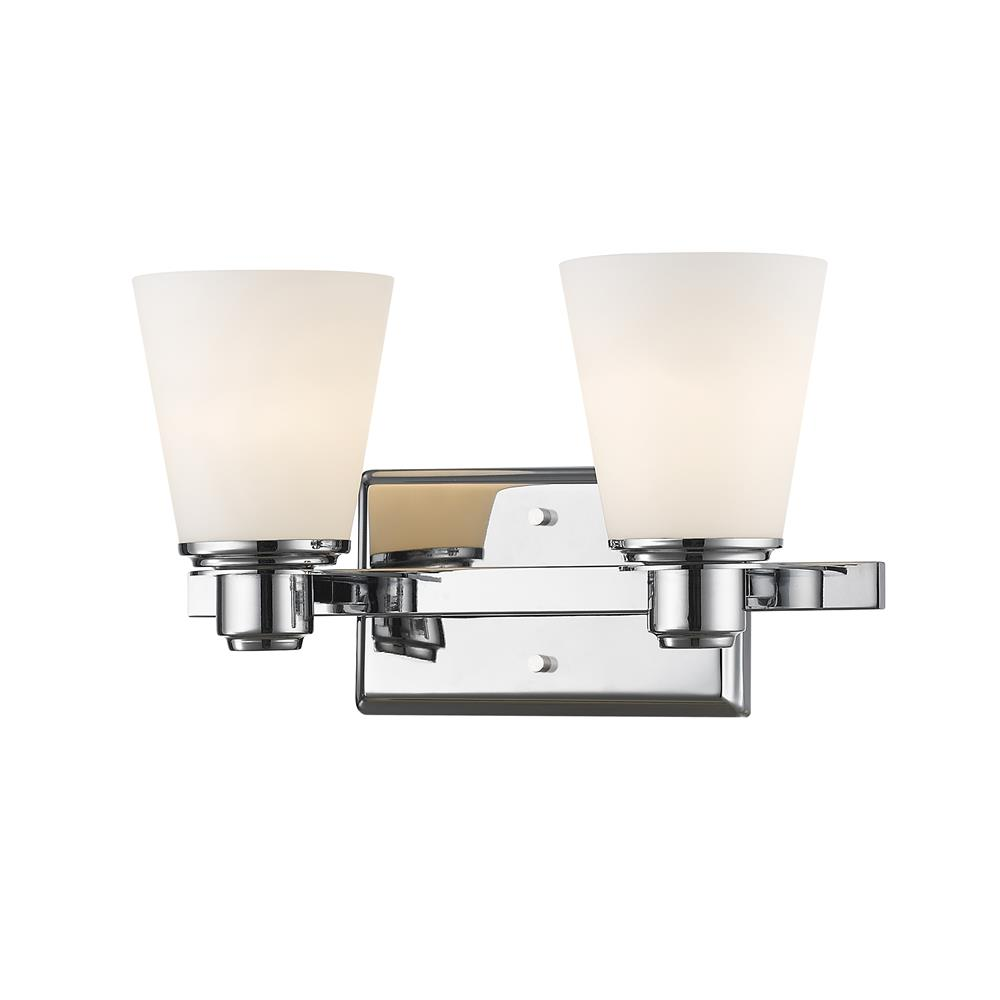 Fantastic Jodi Two Light Vanity Light Amp Besa Bath Vanity Lights  YLighting